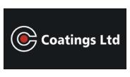 Coatings Ltd