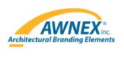 Awnex, Inc.