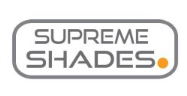 Supreme Shades