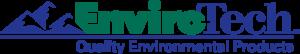 Envirotech Services, Inc.