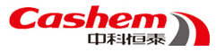 Cashem Advanced Materials Hi-tech Co.,Ltd