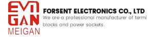 Ningbo Forsent ( Meigan) Electronics Co., Ltd