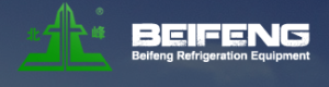 Zhejiang Beifeng Refrigeration Equipment Co.,Ltd