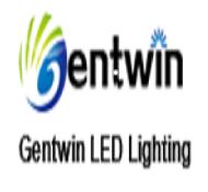 Gentwin LED Lighting Co., Ltd