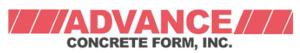 Advance Concrete Form, Inc.
