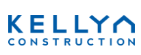 Kelly Construction, Inc.