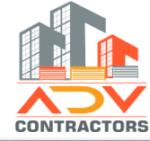 ADV Contractors Ltd.