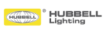 Hubbell Lighting, Inc.