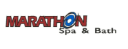 Marathon Spa & Bath
