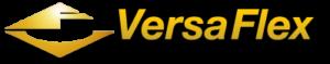 VersaFlex, Inc.