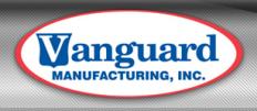 Vanguard Manufacturing Inc.