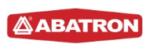 Abatron, Inc.