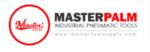 Master Air Tool Co., Ltd.