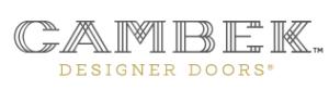 Cambek – Designer Doors