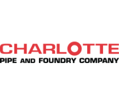 Charlotte Pipe and Foundry Co.