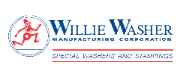 Willie Washer Manufacturing Corporation