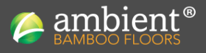 Ambient Bamboo Products