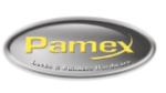 Pamex Inc.