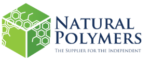 Natural Polymers, LLC