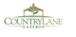 Country Lane Gazebos