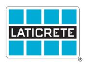 Laticrete International Inc.