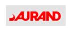 Aurand Manufacturing