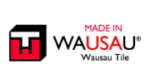 Wausau Tile, Inc.