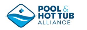 Pool & Hot Tub Alliance