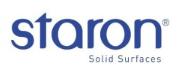 Staron by Samsung