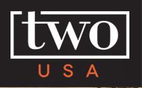 TWO USA