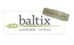 Baltix Sustainable Furniture