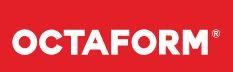 Octaform Systems, Inc.