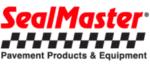 SealMaster/ThorWorks