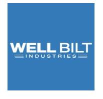WELL BILT Industries