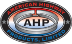 American Highway Products