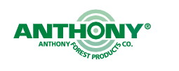 Anthony Forest Products Company, LLC