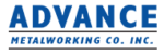 Advance Metalworking Co., Inc. Trailer Division