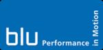 BLU Performance Hardware
