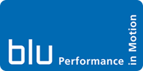 BLU Performance Hardware