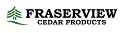 Fraserview Cedar