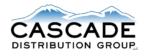 Cascade Distribution Group LLC