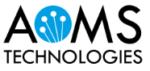 AOMS Technologies, Inc.