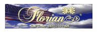 Florian Solar Products, LLC