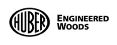 Huber Engineered Woods, LLC