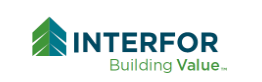 Interfor Forest Products