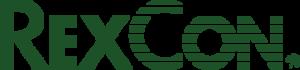 Rexcon LLC