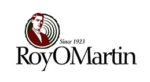 Roy O. Martin Lumber Company L.L.C.