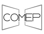 COMEP Steel Windows USA