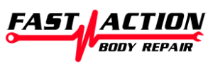 Fast Action Body Repair