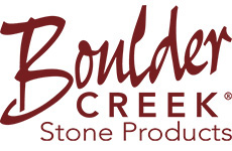 Boulder Creek Stone & Brick